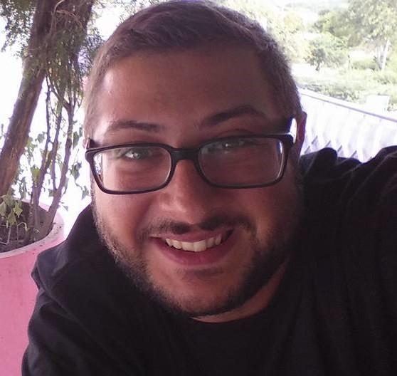 Antonino Ferrentino SEO Specialist