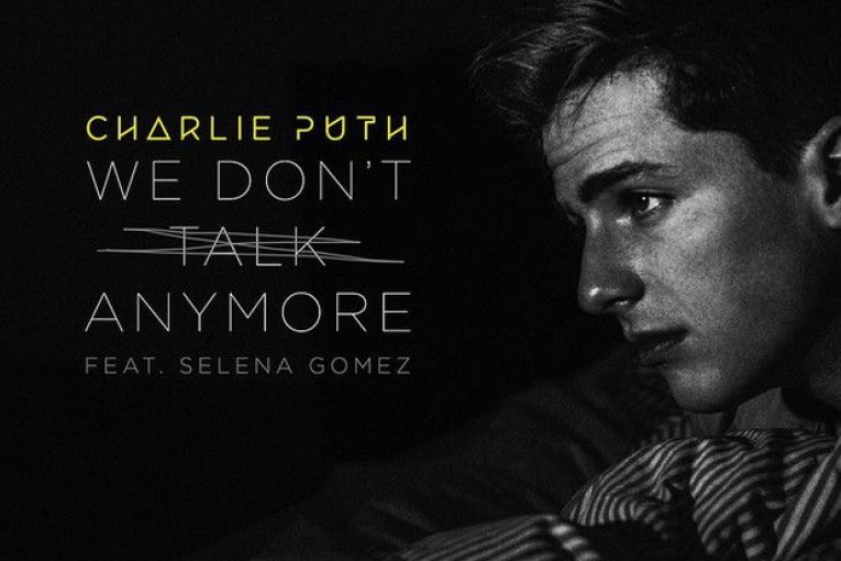 charlie-puth-we-don-t-talk-anymore-cover