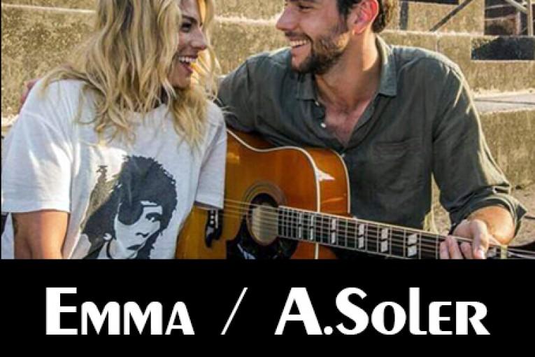 emma-marrone-e-alvaro-soler-1