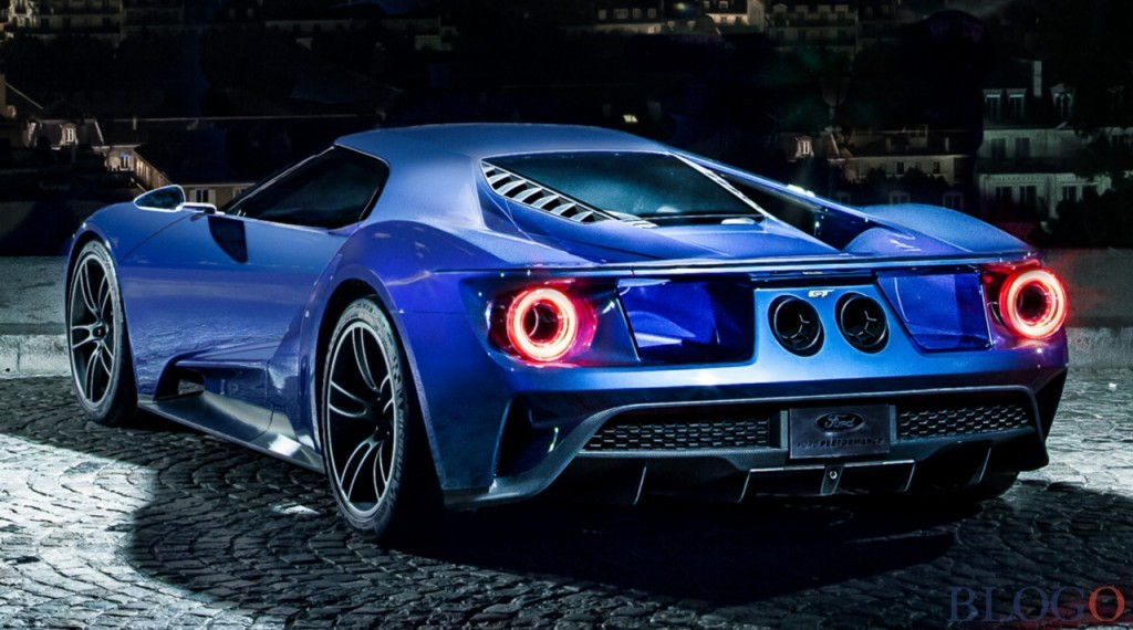 ford_gt_02