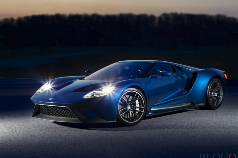 ford_gt_17