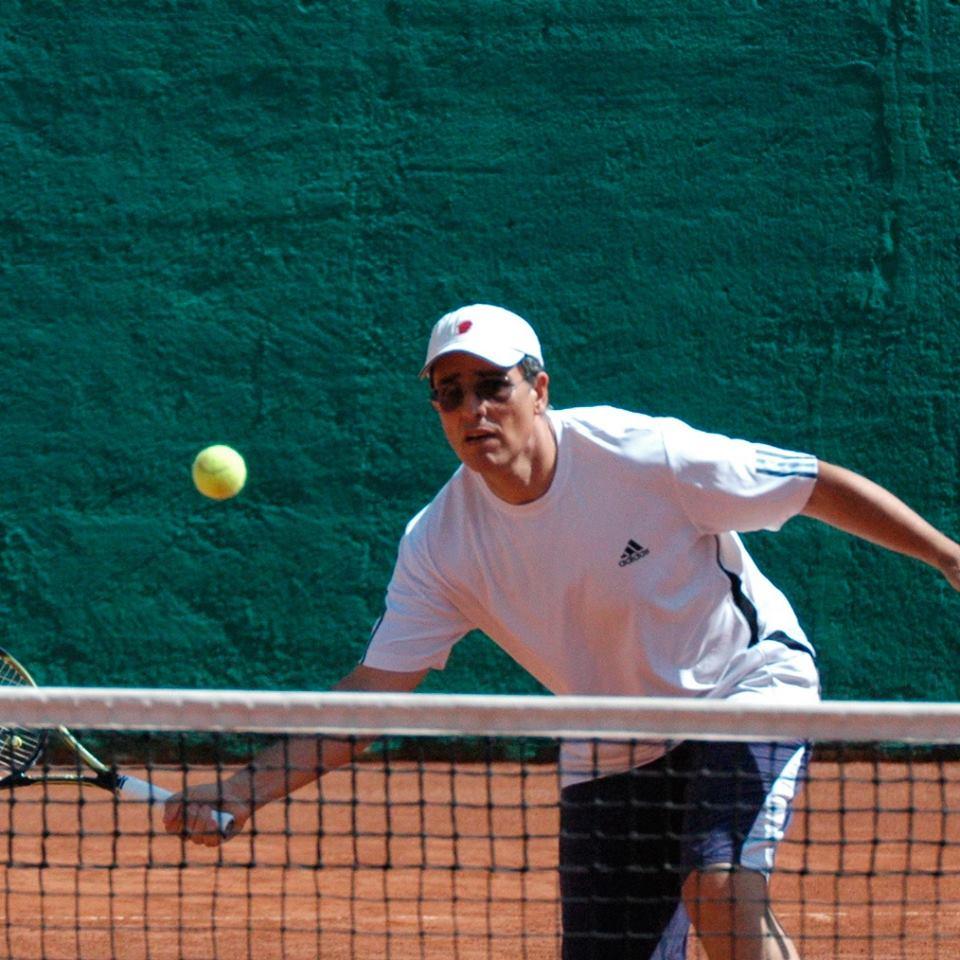 Francesco Caligiuri