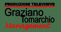 Graziano Tomarchio