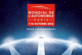 Salone di Parigi 2016:  ecco tutte le info su date e biglietti