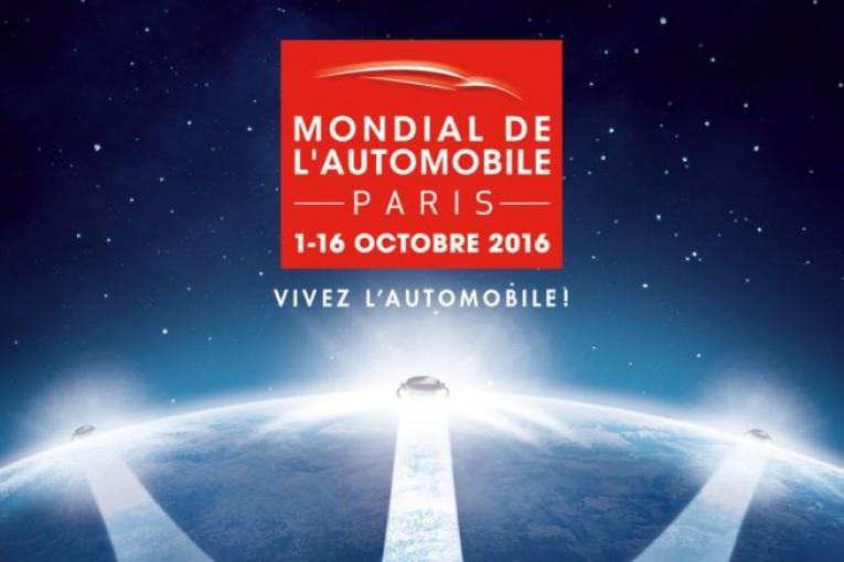 salone-di-parigi-2016-date-biglietti-come-arrivare-copertina