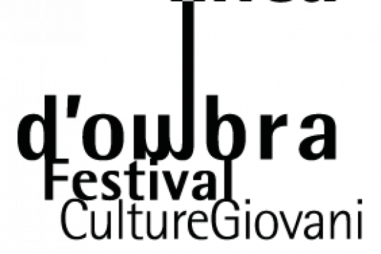 Linea d'Ombra 2016: ecco tutte le info del festival, a Salerno dal 5 al 12 novembre