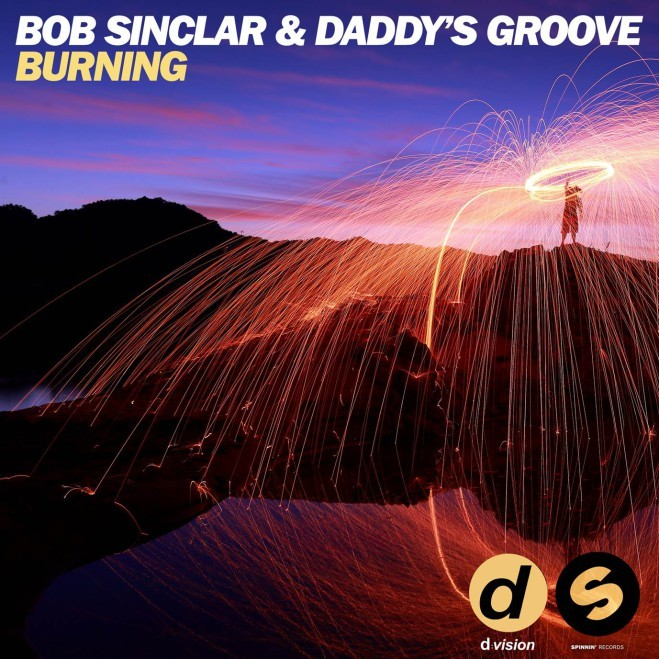 1475763423466-jpg-bob_sinclar___daddy_s_grooveburning
