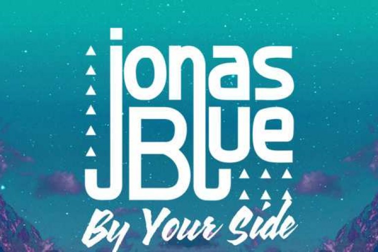 644x362xjonas-blue-feat-raye-by-your-side-jpg-pagespeed-ic-8zm8ct02lc