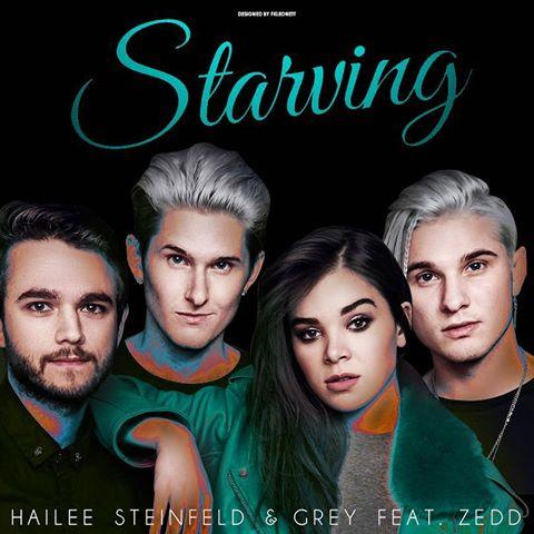 hailee-steinfeel-whit-grey-ft-zedd-starving