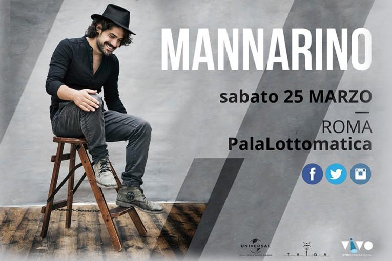 mannarino-concerto-2017