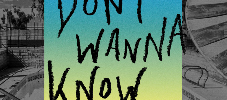 maroon-5-dont-wanna-know-kendrick-lamar-767x337