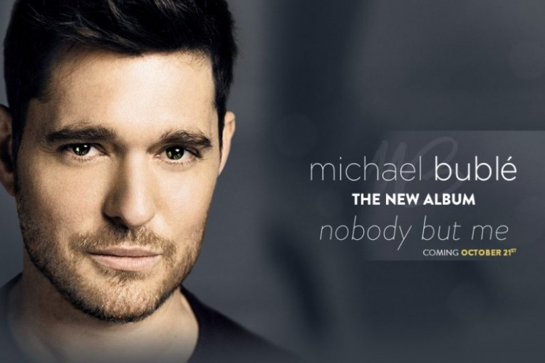 michael-buble-nobody-but-me-990x528-1