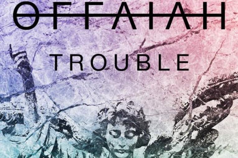 trouble-single1-1
