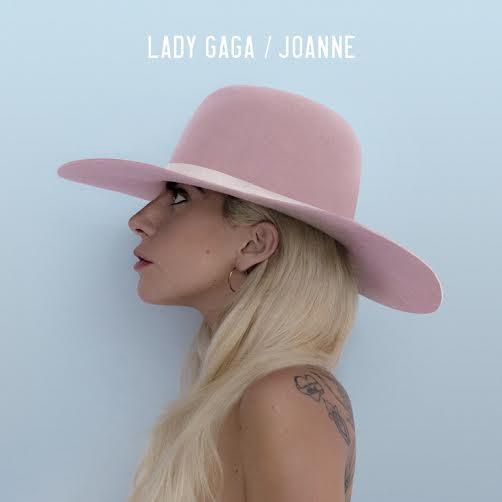 album-lady-gaga-joanne