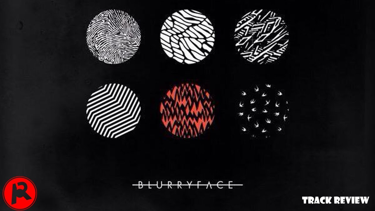 cover-blurryface