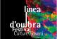 Linea d'Ombra – Festival Culture Giovani: in esclusiva i Thurston Moore (Sonic Youth)