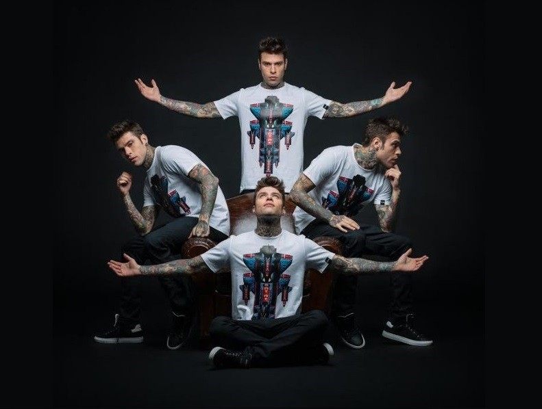 fedez-replay