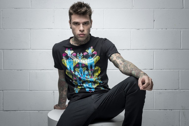 fedez_nogodz-by-replay_3