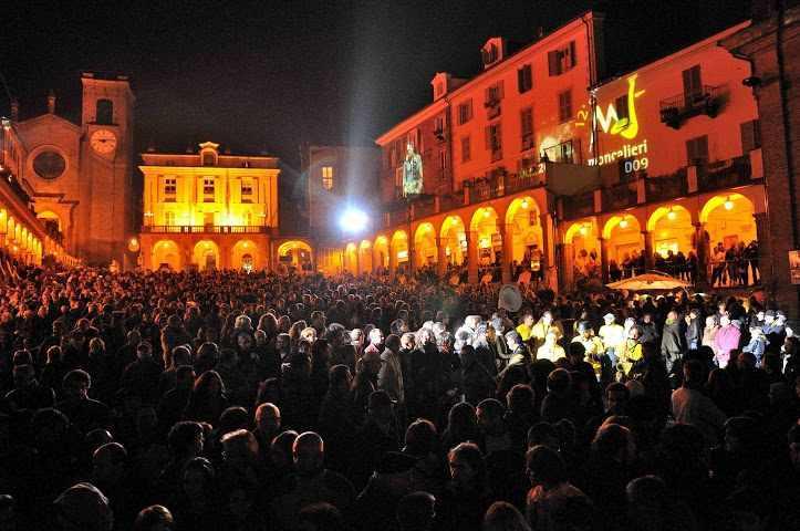 festival-moncalieri-jazz
