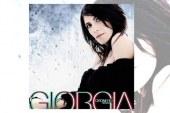 Giorgia: Oronero è il nuovo singolo