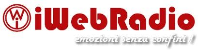 iwebradio-logo