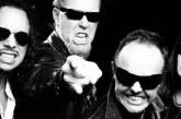 """Metallica: il 31 ottobre arriva in radio """"Atlas, Rise"""", il nuovo singolo"""