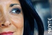 """Francesca Elena Monte: sarà ospite l'11 Dicembre su """"Brasil"""" in onda su Rai Radio 1"""