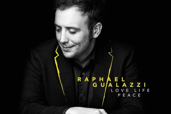 "Raphael Gualazzi: arriva il nuovo singolo ""Buena Fortuna"" feat. Malika Ayane"