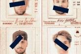 """Cultura Minimal: arriva in tutte le radio in nuovo singolo """"IL SOLE 24 ORE"""""""