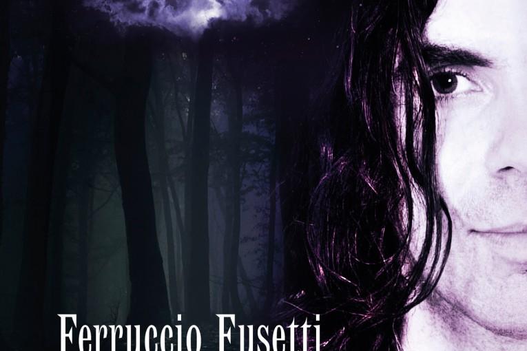 ferruccio-fusetti_underthemoonlight_cover-sample