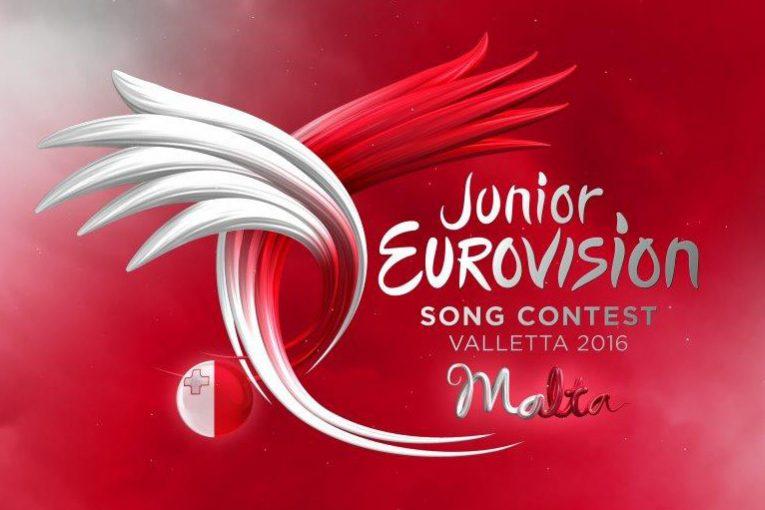 junior eurovision contest