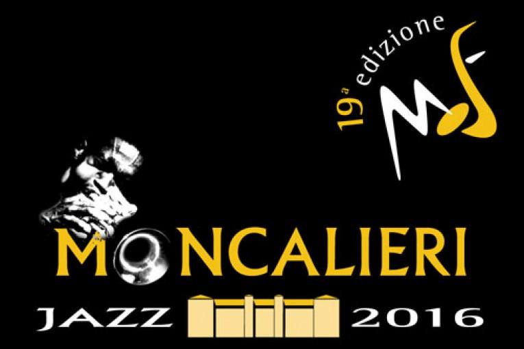 moncalieri-jazz-2016