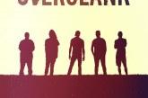 """OverClank: esce oggi il loro nuovo album """"THAT'S IT!"""""""