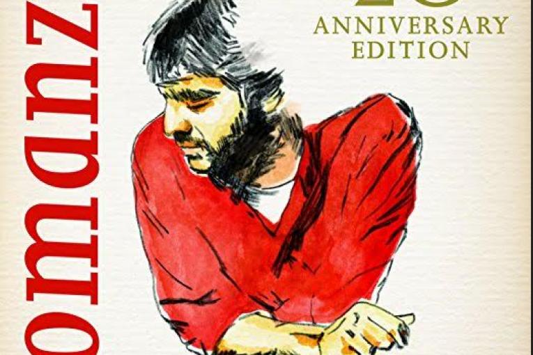 andrea-bocelli-romanza-20-anniversario