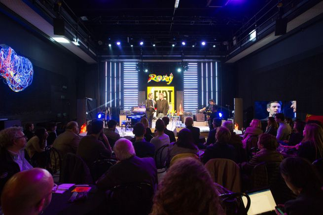 fiat-music-palco