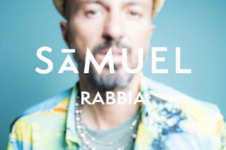 samuel_rabbia_cover-jpg___th_320_0