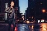 """Sting: arriva in tutte le radio il nuovo singolo """"One Fine Day"""""""