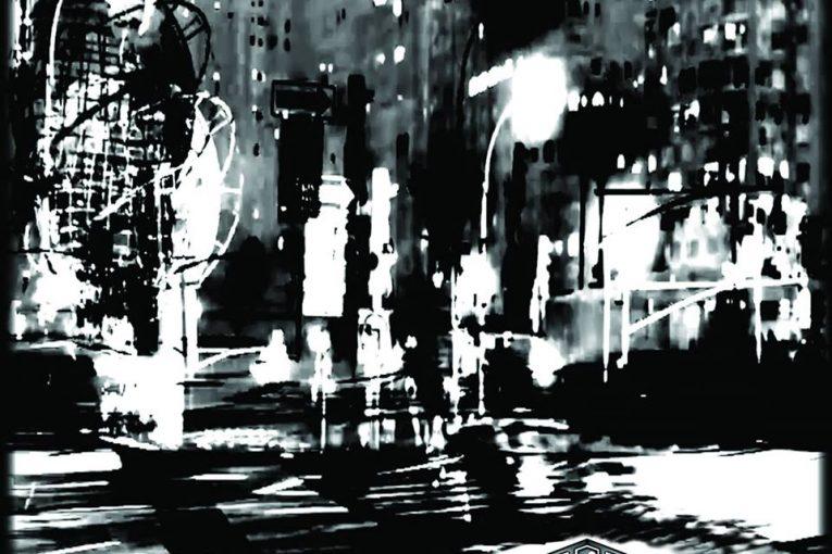 animarma-horus-cover-artwork