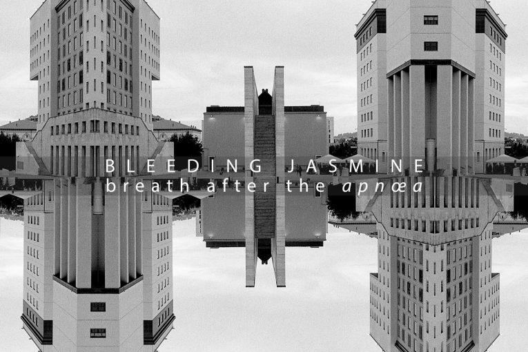 bleeding-jasmine_breathaftertheapnoea_cover-sample