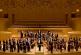 Visioni In Musica: il 10 Dicembre Concerto di Natale 2016 – ( ore 17, Chiesa di S. Francesco, Terni)
