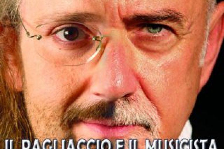 copertina_amerio_faletti_il_pagliaccio_e_il_musicista_1500x1500-jpg___th_320_0