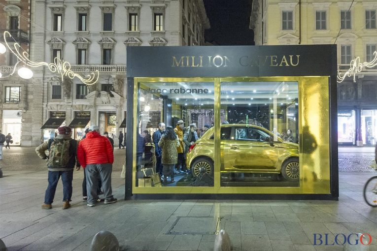 fiat-500-by-paco-rabanne-3