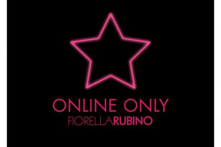 fiorella-rubino-online-only