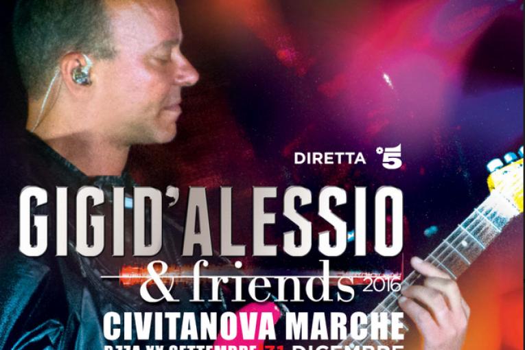 gigi-dalessio-and-friends-concerto-capodanno-2017