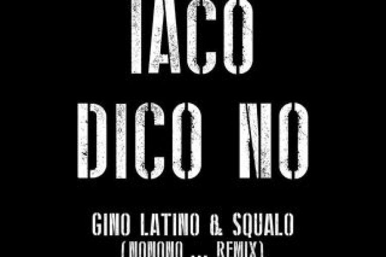 noto latino dating