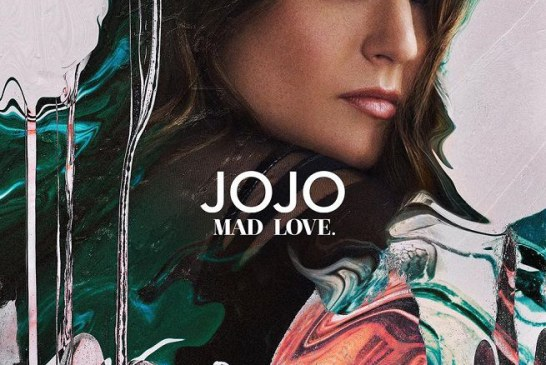 "JoJo: unica data italiana per il ""Mad Love tour"""