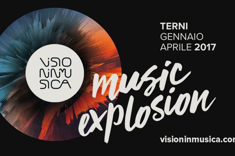 Visioninmusica 2017