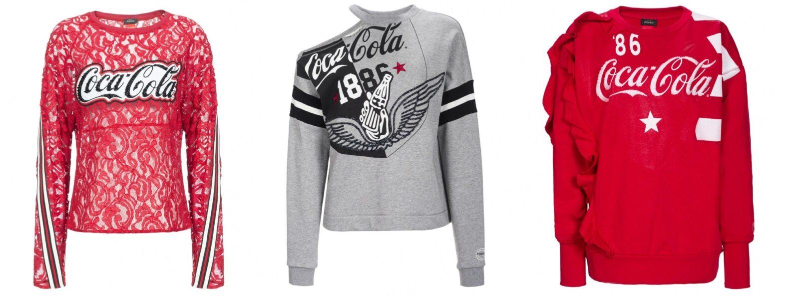 pinko-coca-cola