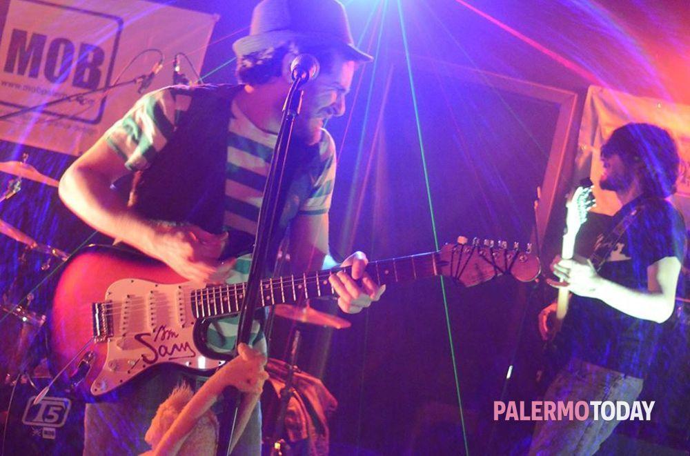 senhor-mutrio-blues-band-live-al-drunks