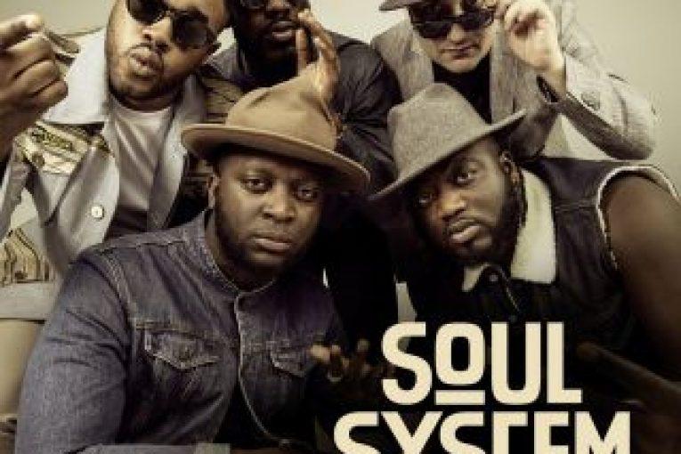 soul_system